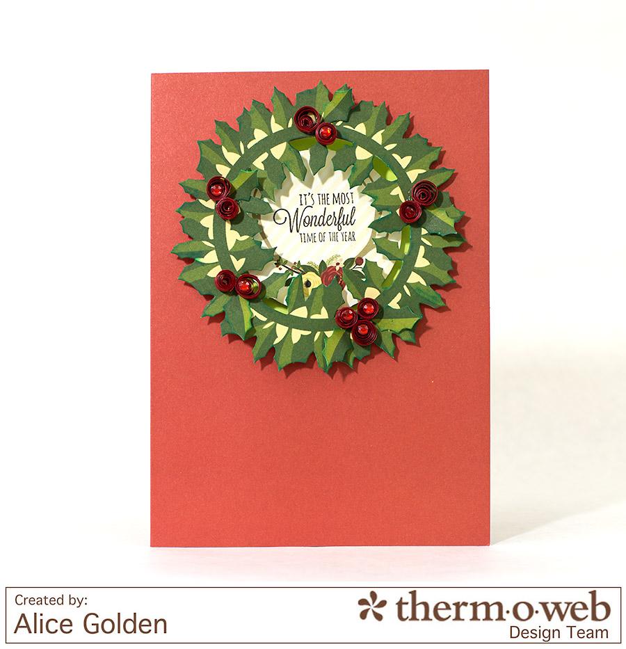 Alice-Golden-Therm-O-Web-3Birds-2