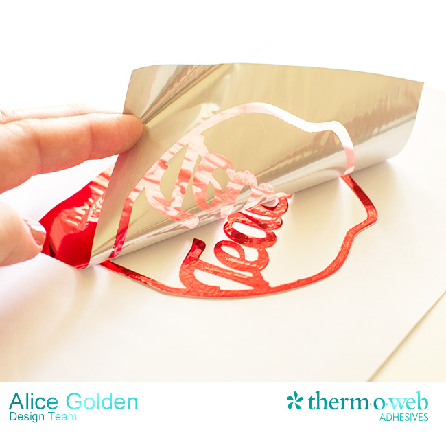 Alice-Golden-TOW-Deco-Foil-Back-to-School-Teacher-Card-5