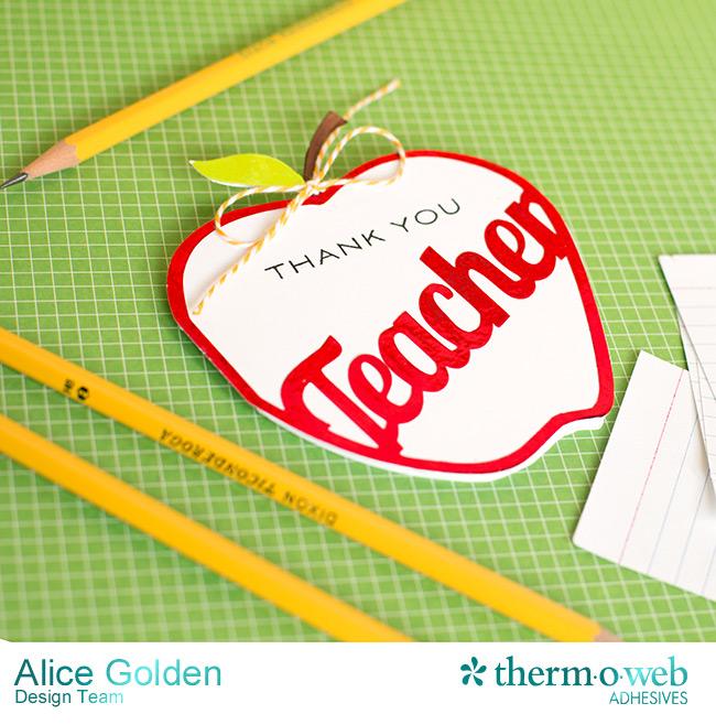 Alice-Golden-TOW-Deco-Foil-Back-to-School-Teacher-Card-6
