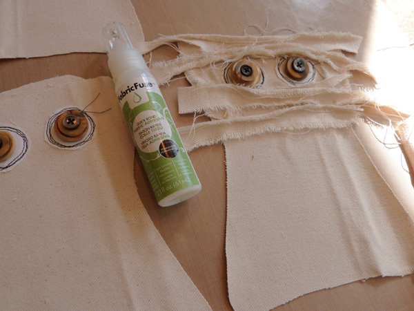 AudreyPettit Thermoweb IndygoJunction Mummy Tut1