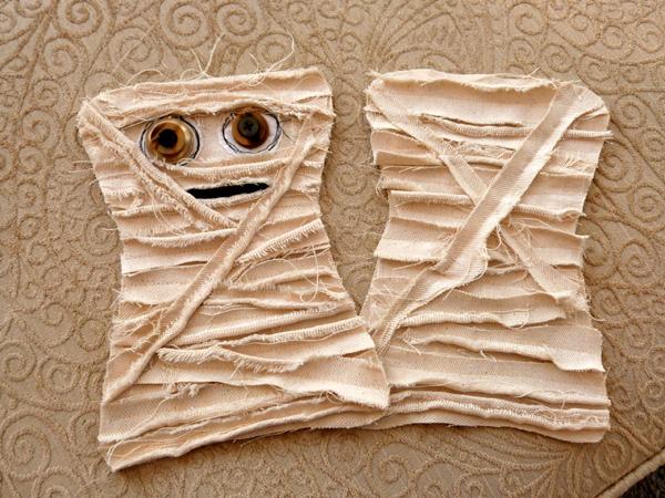 AudreyPettit Thermoweb IndygoJunction Mummy Tut2