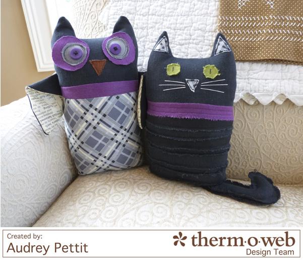 AudreyPettit Thermoweb IndygoJunction Woody&Sam3