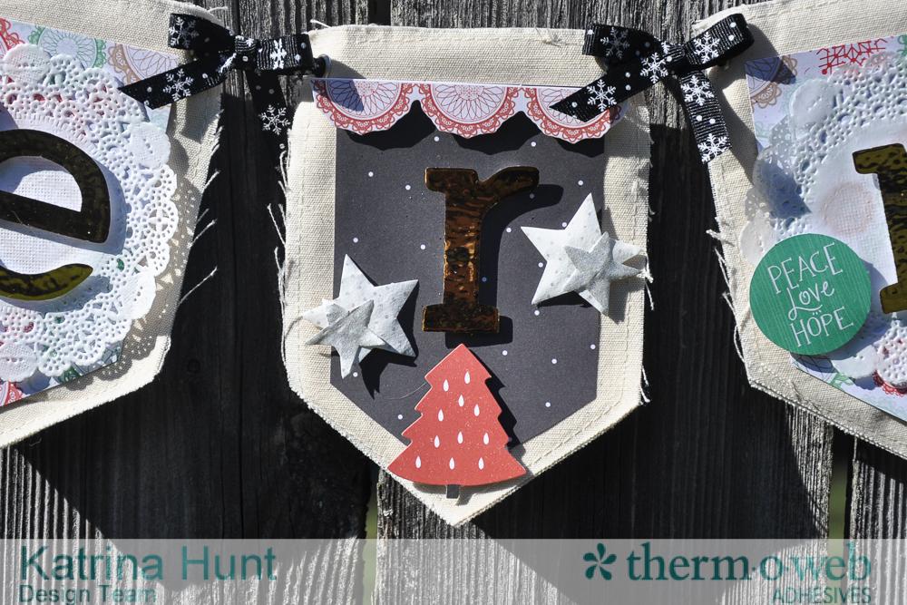 Merry_Banner_Therm_O_Web_Handmade_Holidays_Katrina_Hunt_1000Signed-3