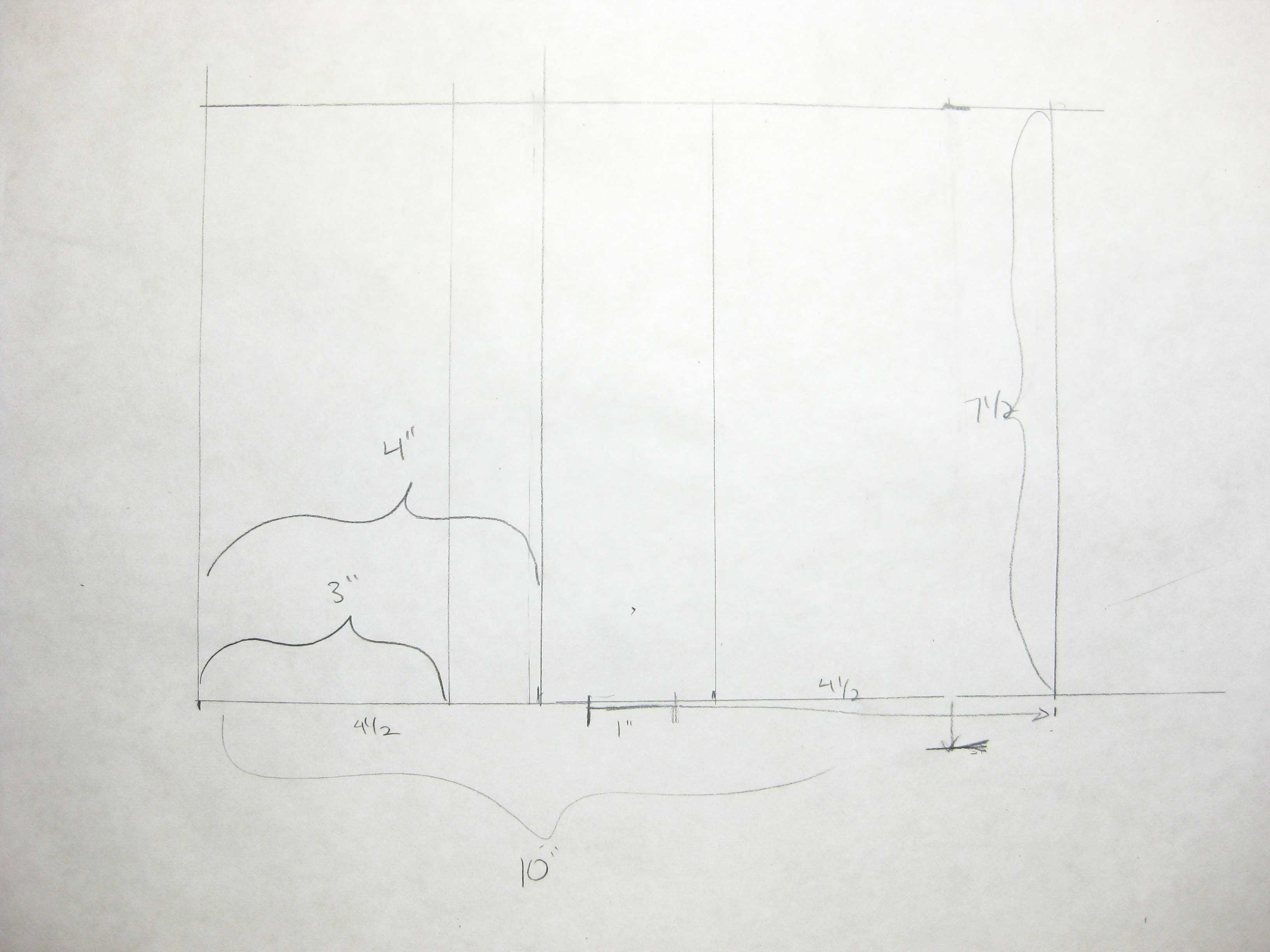pattern designn1