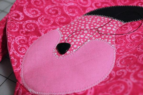 stitch-on-button