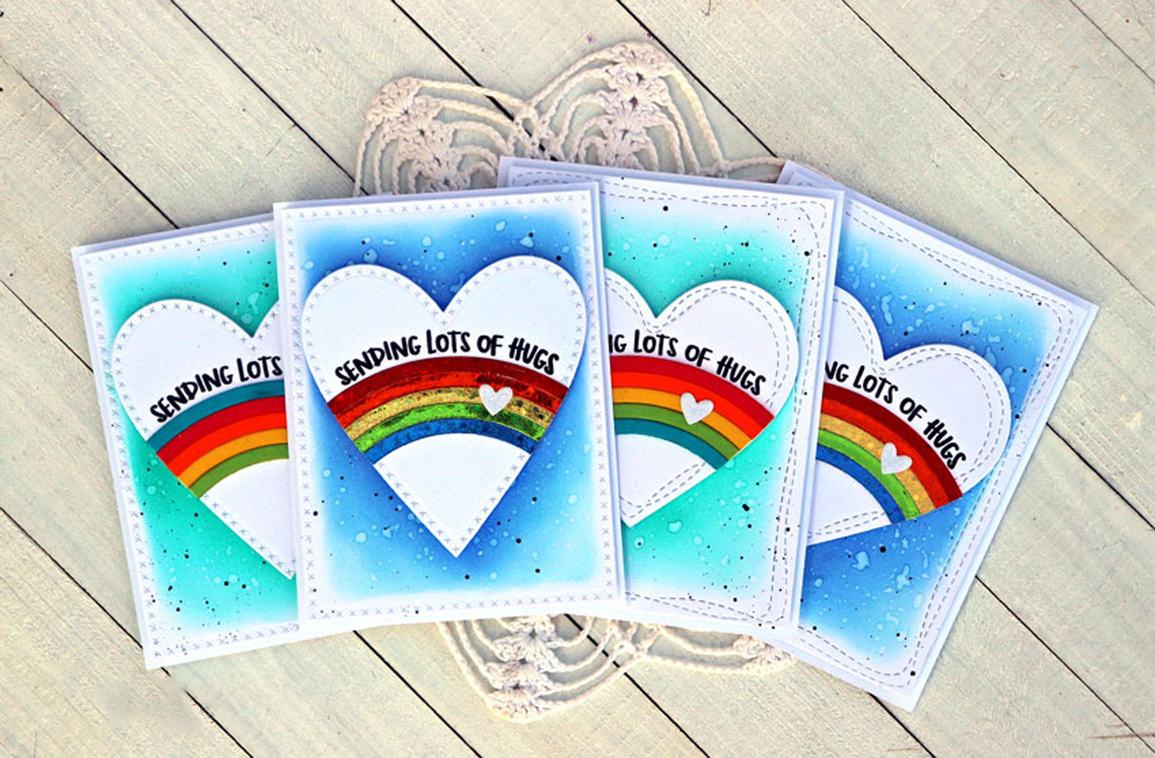Rainbow-Group-(No-WaterMark)-2300