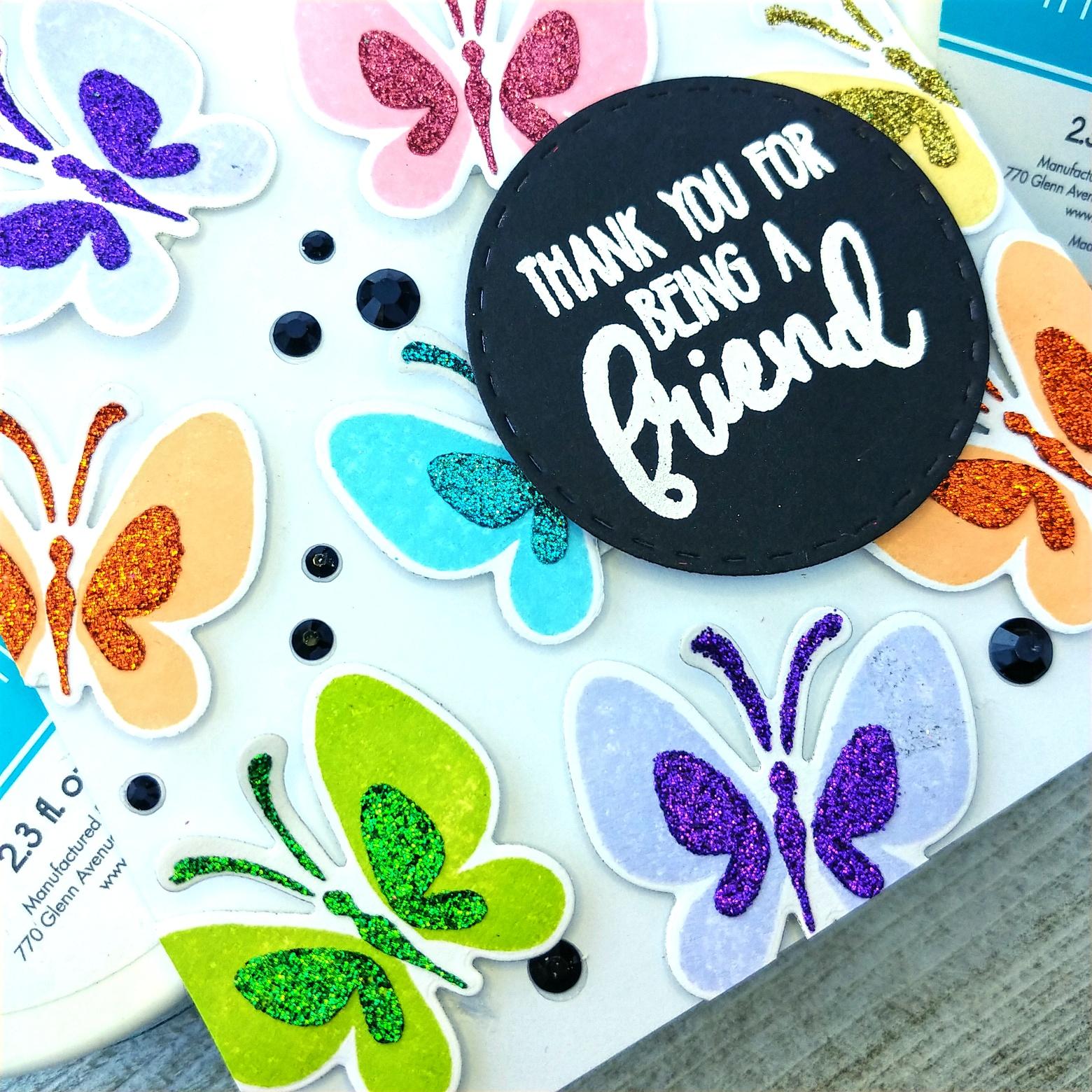 NO WM Glitz Petals and Wings 4
