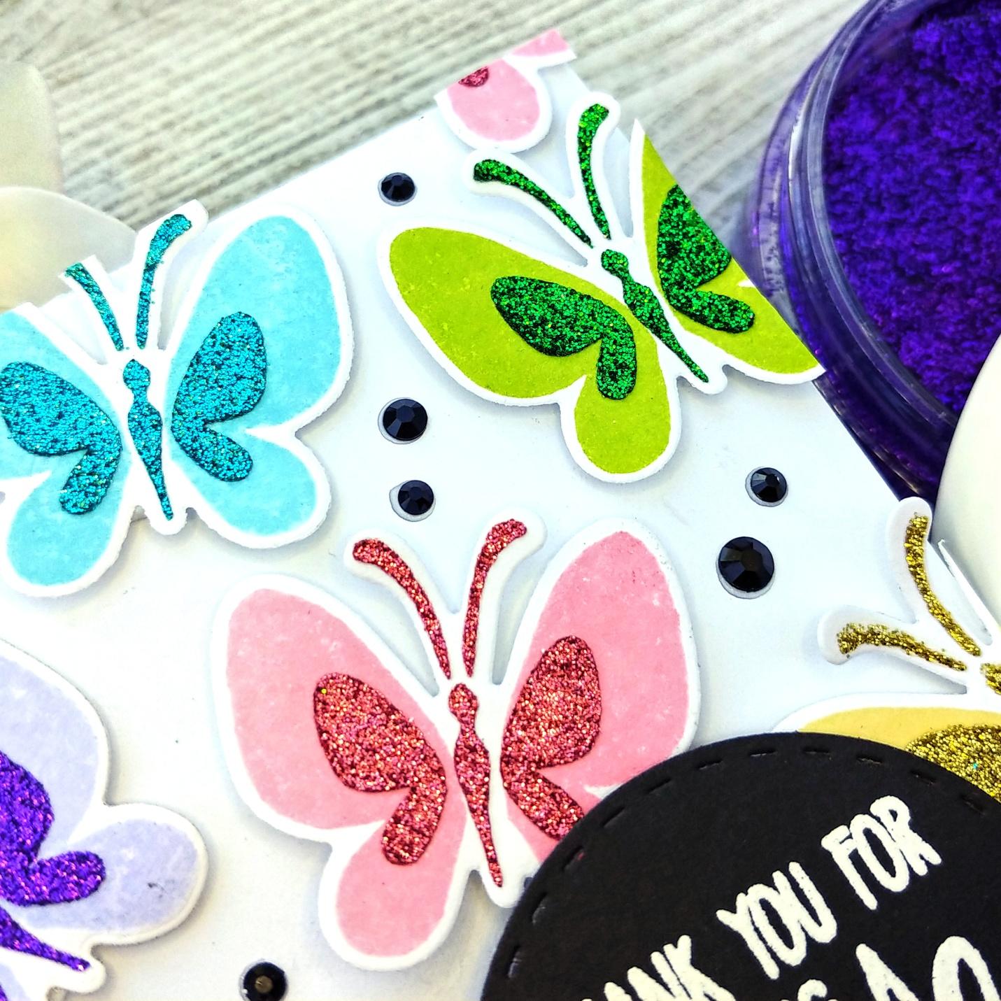 NO WM Glitz Petals and Wings 6