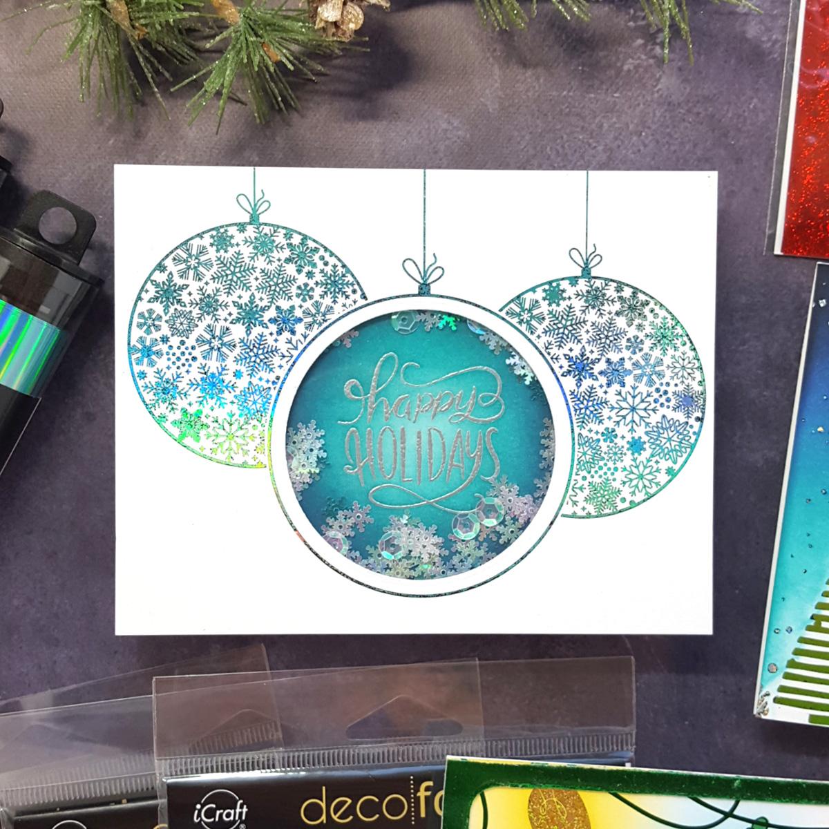 Andrea_Ornate Ornaments