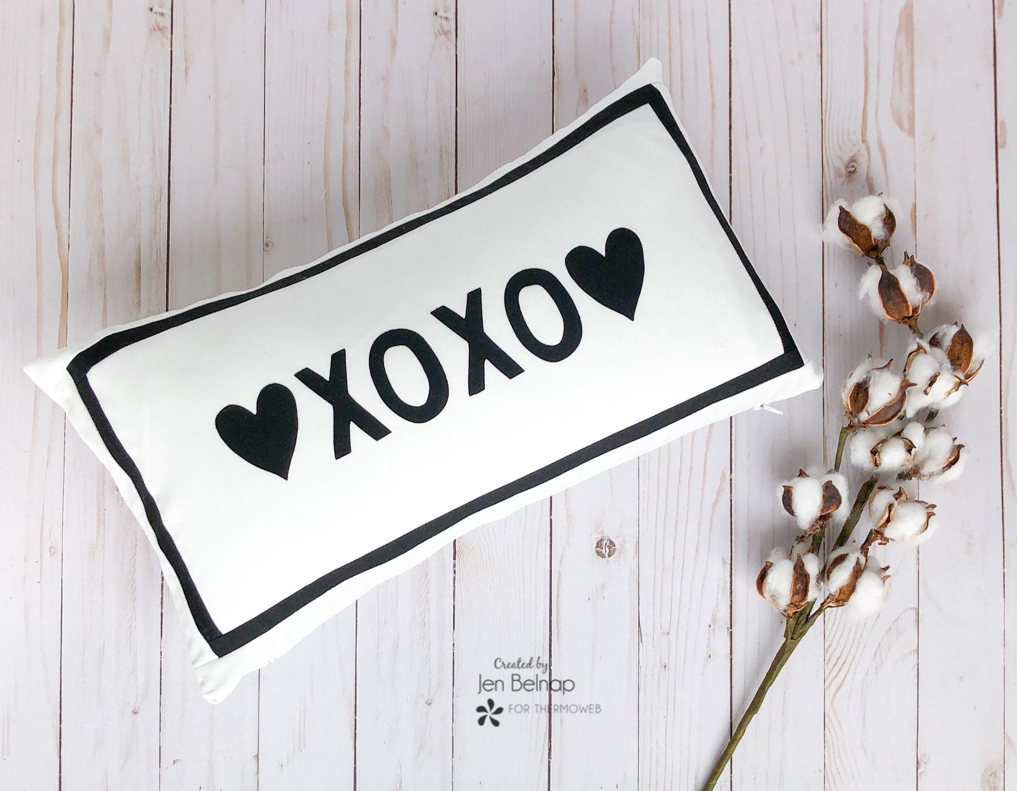 xoxo with watermark